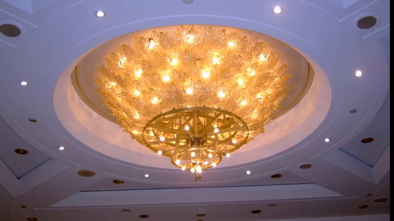 Sydney chandelier cleaning services call 0417 403 000 sydney sydney chandelier cleaning services call 0417 403 000 sydney chandelier cleaners arubaitofo Image collections