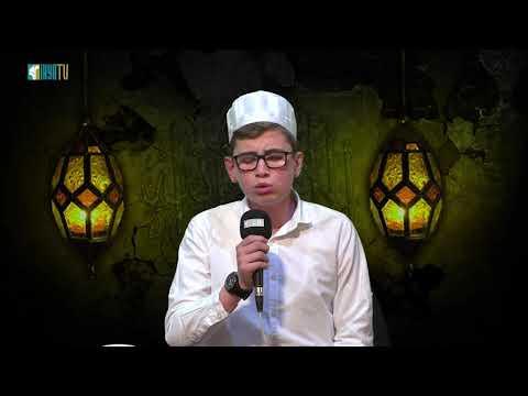 Hafız Umut KARA - Al-i İmran Suresi 189-194