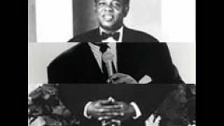 Watch Lou Rawls I Wish You Belonged To Me video
