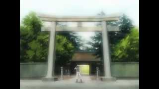 Empezare por sadamitsu the destroyer un anime muy bueno, que lo dis...