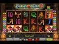 Игровой автомат BOOK OF RA DELUXE 6 играть бесплатно и без регистрации онлайн