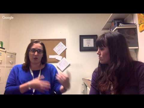 Training in Neuropsychology as a PsyD Student