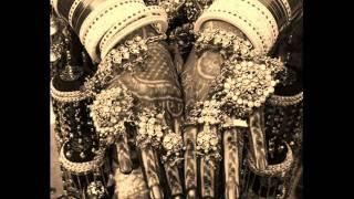 Babul merian Gudian Tere Ghar with punjabi lyrics .flv