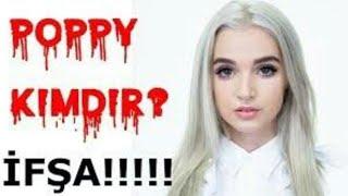 POPPY İFŞA!!!!!!