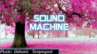 SOUND#1(#House #EDM #Electronic #Trap #Dubstep #Rock)