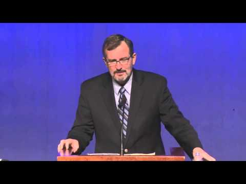 Puritan Theology of Worship - Joel Beeke