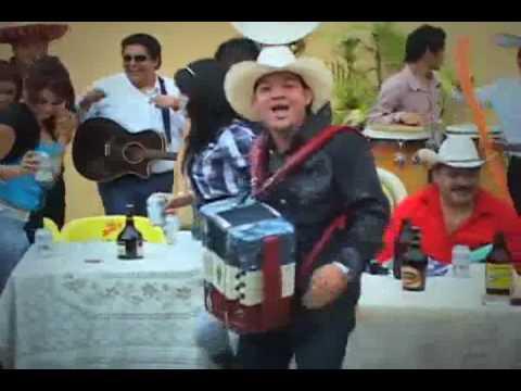 El Mudo.Oscar Padilla