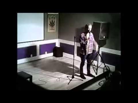 Melanheadz Hamilton Vape LIVE Grand Opening