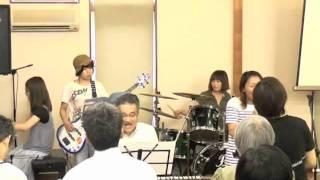 United-倉敷教会