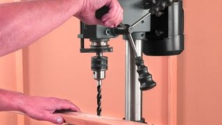 5 DIY Fabrication Tools You Should Have #3