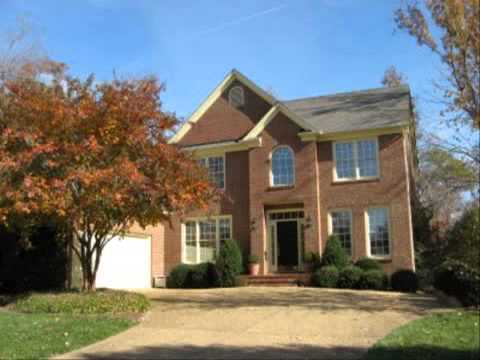 รูปภาพบ้านสวยๆสองชั้น สีทาบ้านภายนอกสวยๆ