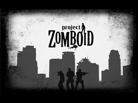 Игра Стратегия про зомби для мальчиков