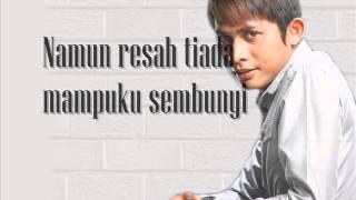 Repeat youtube video Mohd Mentor - Segala Lirik (OST Playboy Itu Suami Aku)
