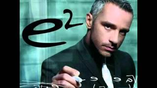 Musica è   Eros Ramazzotti & London Session Orchestra 1)