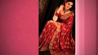 Indian Queen - 2015 - Saree Exclusive - Song - Tonite pyar karo