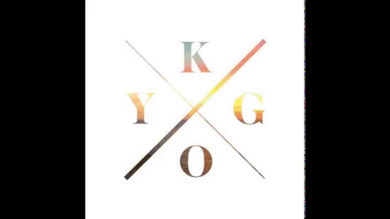 kygo-firestone-acoustic-100-kygo
