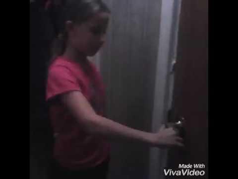Видео, клипы, видеоклипы, ролики «Колокольчики» (14 995