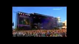 Avenged Sevenfold So Far Away Live Rock Am Ring 2014