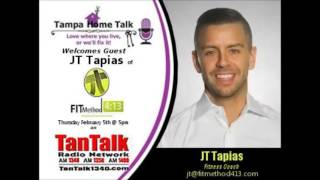 Fit Method 413   Tina Scottland Weightloss How to stay in track Training Medi Weightloss and more Fe