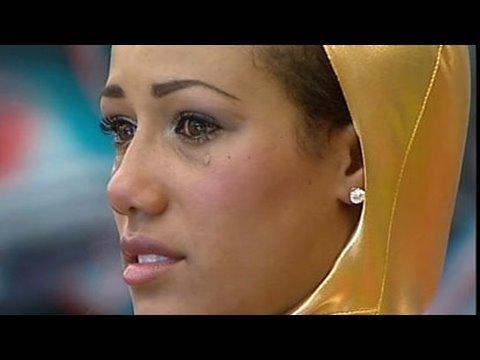 Big Brother | BB9's Rex Shocks BB10 | Channel 4