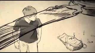 Cómo percibe el mundo una persona con Autismo