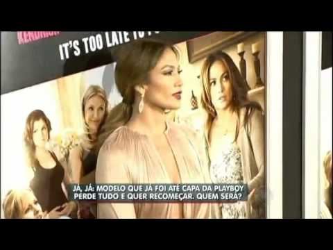 #HDV: Marrone descobre traição da mulher e anuncia separação