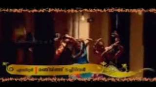 Download Hindi Video Songs - FLV Mithila Album Shine'S Creating Soumithra
