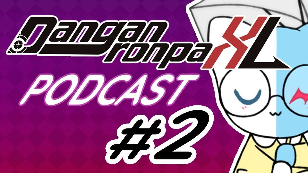 【DRXL Podcast】EP#2 -- Are there VAs?