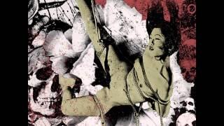 The Kill - Split w/ Noisear & Antigama [2013]
