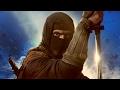 New Action Kung Fu Ninja Movies Full Movie English Hollywood - Adventure Movies High Rating