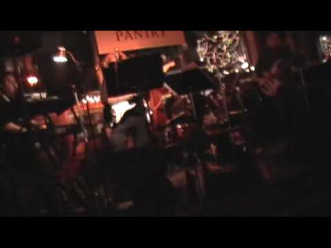 Download musik Fifth Element Band - Wonderfull Tonight terbaru 2020