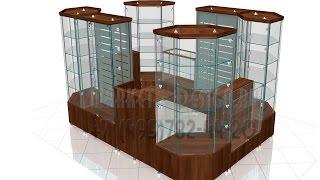 островок для торговли(http://www.market-design.ru/pavilony-2/ островок для торговли аксессуарами с прозрачными экономпанелями http://www.market-design.ru/vitr..., 2014-12-06T11:36:39.000Z)