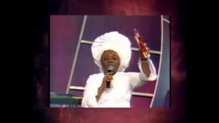 Repeat youtube video Dr Becky Enenche -PRAYER FOR A BEAUTIFUL MARITAL DESTINY