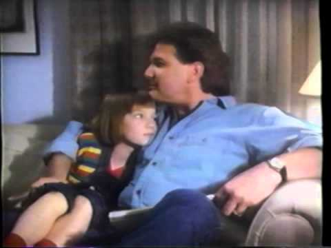 Ramona 1988,  Episode 05  Goodbye Hello *Full Episode*