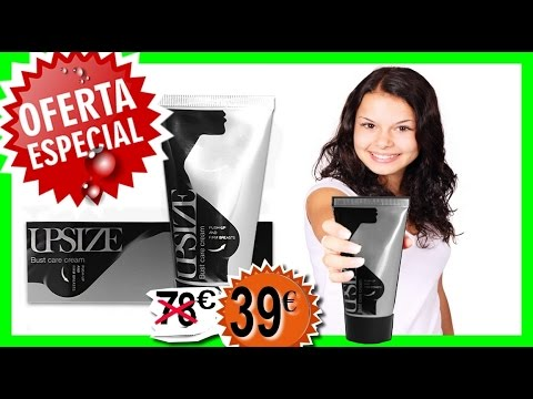 Naturaful Breast Enlargement Cream - Official Commercial