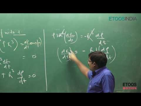 JEE Advanced 2017 Video Solutions & Answer Key for Physics (Paper-2) by AV Sir Q:1-18 (CODE-4)