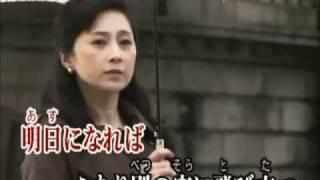 デビュー曲「長崎は今日も雨だった」の作曲家・彩木雅夫による、前川清2...