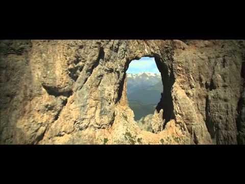 Parco Naturale Adamello Brenta - una giornata immersi nella natura