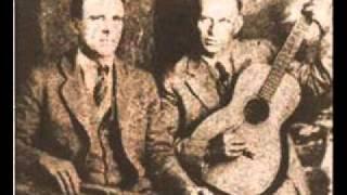 Darby & Tarlton-Little Bessie