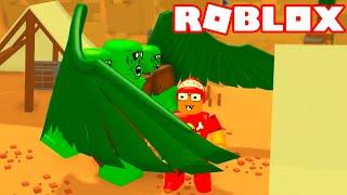 Roblox → COMO EVOLUIR RÁPIDO ► Roblox Limitless RPG 🎮