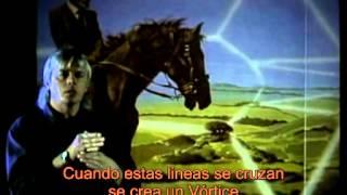 David Icke - Camino a la Libertad Parte 1 - 5 arc