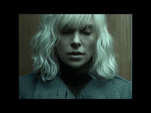 Atomic Blonde - Official Trailer Teaser (Universal Pictures) HD