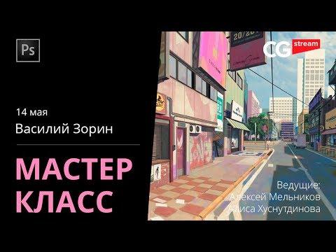 Сергей Довлатов на «Радио Свобода» :: Аудио