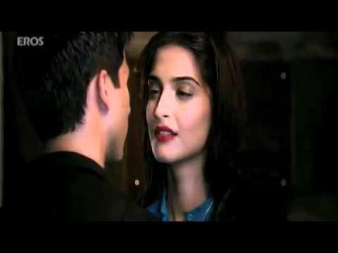 Download Mausam 2011 - Hindi Movie Theatrical Trailer Shahid Kapoor Sonam Kapoor Pankaj Kapoor