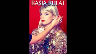Watch Basia Bulat Good Advice video