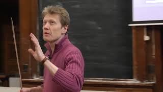 Попов С. Б. - Астрофизика - Структура галактик  (Лекция 10)