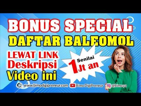 bonus..!!-daftar-baleomol-senilai-1-juta-an-melalui-link-deskripsi-video-ini