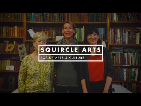 pop-up-arts-with-squircle-arts-|-the-shorely