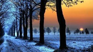 Chris De Burgh - When Winter comes *❀*