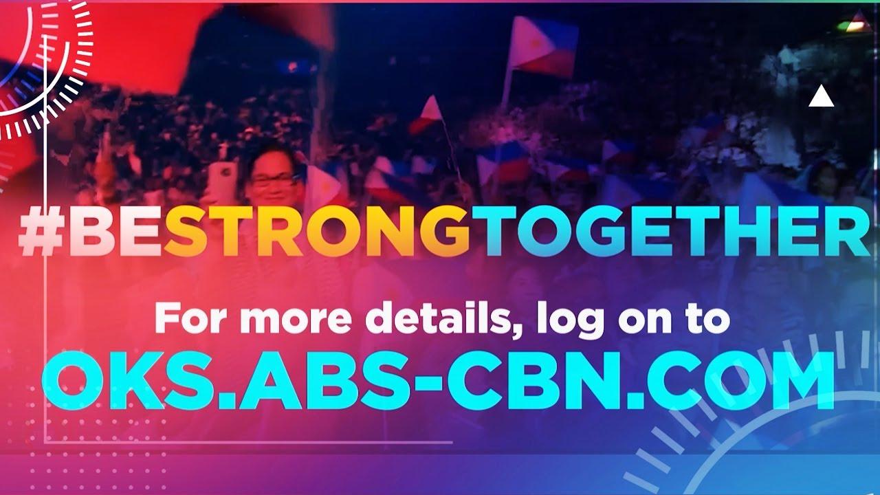 Download Digital Entertainment | July #BeStrongTogether